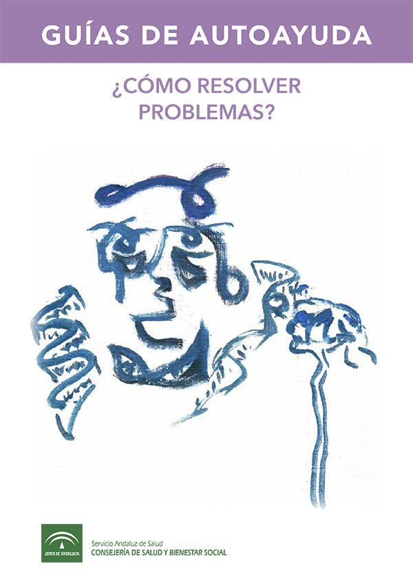 ¿Cómo resolver problemas?