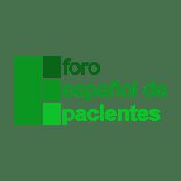 14. Foro Español Pacientes