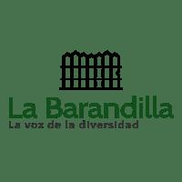 19. La Barandilla