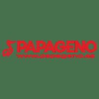 01. Papageno