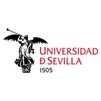 29. Universidad de Sevilla