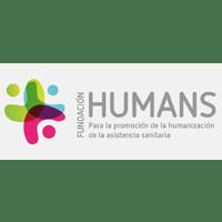 34. Humans